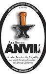 AleSmith Anvil Ale ESB