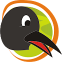 Birds Stories Collection icon