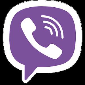 ♪ (22-Dec) မွာ Viber ဗားရွင္းအသစ္ထြက္ျပီ - Viber v5.7.0.1892 Apk (22-Dec) ♫