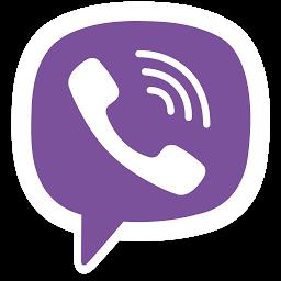 Viber:無料通話・無料メッセージ