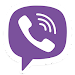 Free Viber Android APK available for download