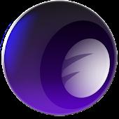 Clash of Balls