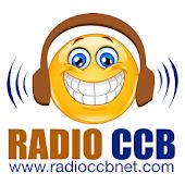 Radio CCB