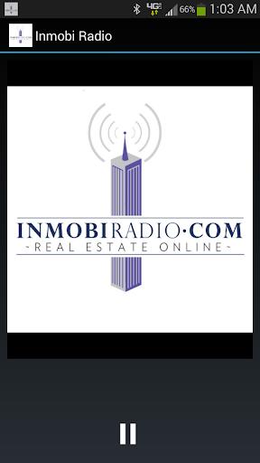 InmobiRadio