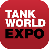 Tank World Expo