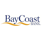 BayCoast Bank Mobile
