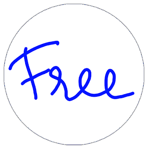 free drawing for android