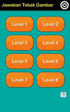 Jawaban Tebak Gambar 1 9 1 Apk Free Puzzle Game Apk4now