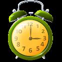 OneTouch Timer Beta logo