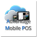 Advantage Mobile POS Lite icon