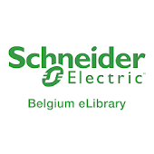 Schneider Electric eLibrary