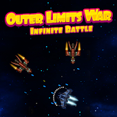 Outer Limits War