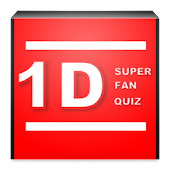One Direction Super Fan Quiz
