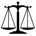 무료법률상담 icon