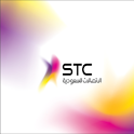 STC Services icon