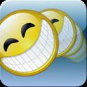 Crazy Bouncer icon