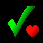 LifeChecker icon