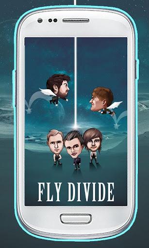 Fly Divide