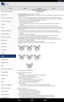 Screenshot of Ortho Traumapedia