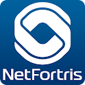 NetFortris Unified icon