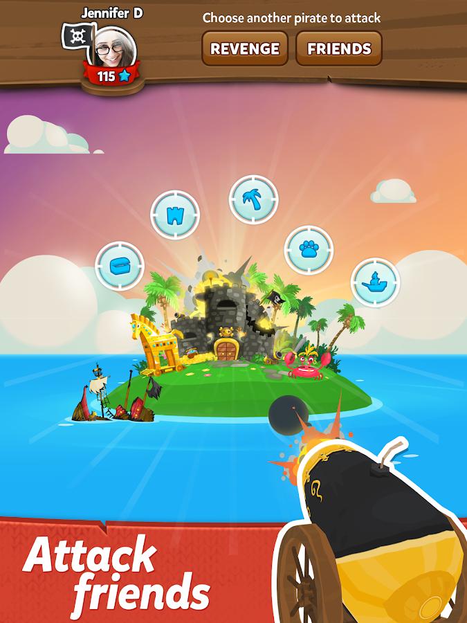 mobile online casino king casino