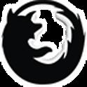FireFox consept apex/nova/adw icon