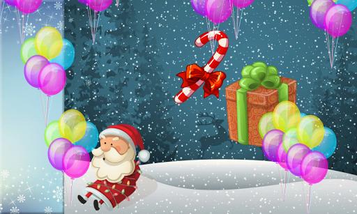 幼児のためのクリスマスのパズル !|玩教育App免費|玩APPs