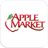 Apple Market Convenience