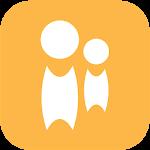 SIM Contacts Pro v2.0.4