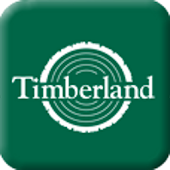 Timberland Bank Mobile Banking