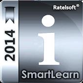 SmartLearn JAMB Mobile 2014