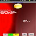 Ipox5 PTT NEW! Virtual Radio logo