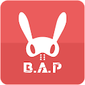 B.A.P Space -kpop,photos,video icon