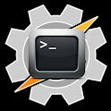 SSH Tasker Plugin lite icon