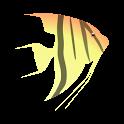 Fish Match'em icon