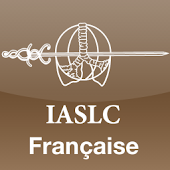 IASLC Staging Atlas- French