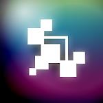 Cosmophony v1.0.1