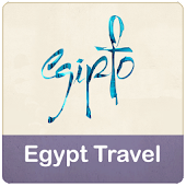 Egypt Travel (SP)