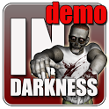 In Darkness Demo icon