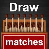 Draw Matches