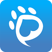 Pawpular - Pet Society & Pet Care Services