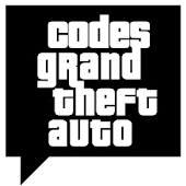 Cheat codes GTA