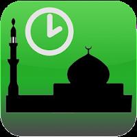 Waktu Solat Malaysia Prayer