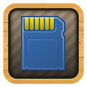 Fix SD Card Errors 2015 icon
