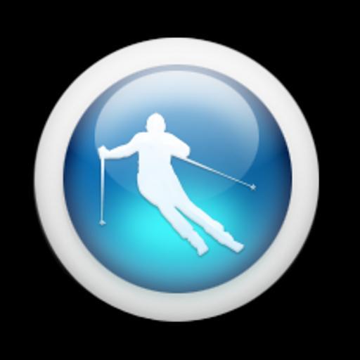 Ski Classic Free