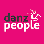 Danz People