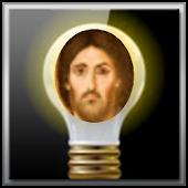Grandes Pensadores:JesusCristo