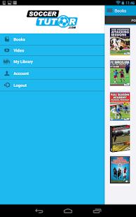 Download Glutenfrei Viewer for free | Free Apps