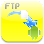 One click FTP