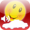 Vehicle Sounds&Photos for Kids icon